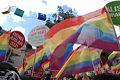 2014 İstanbul LGBT Pride (25).jpg