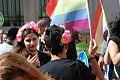 2014 İstanbul LGBT Pride (73).jpg