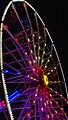2014 08 18 030 Riesenrad.jpg