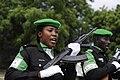 2014 12 05 Nigeria FPU Medal Ceremony-1 (15951863915).jpg