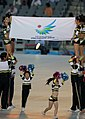 2014 Asian Games opening ceremony 32.jpg