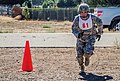 2014 Best Warrior Competition 141023-Z-JK353-010.jpg