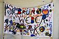 2014 Bruno Weber Park Oktober 2014-10-17 15-06-36.JPG