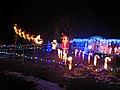 2014 Cherrywood Christmas Lights - panoramio (2).jpg