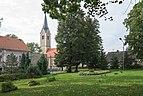 2014 Park w Tarnowie, 07.JPG