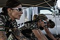 2014 Warrior Games 140929-A-NN953-006.jpg