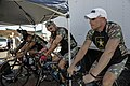 2014 Warrior Games 140929-A-NN953-017.jpg