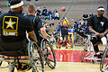 2014 Warrior Games Wheelchair Basketball 141002-A-IS772-263.jpg