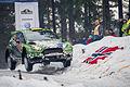 2014 rally sweden by 2eight dsc1074.jpg