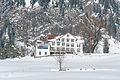 2015-01-01 12-01-46 1045.0 Switzerland Kanton St. Gallen Wildhaus Wildhaus SG.jpg