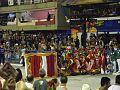 2015-02-13 - Unidos de Bangu (48).jpg