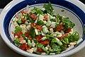 2015-365-233 Mexican Fava Salad - via twitter (20591101328).jpg
