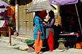 2015-3 Budhanilkantha,Nepal-DSCF5231.JPG