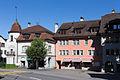 2015-Sirnach-Kirchplatz.jpg