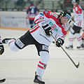 20150207 1733 Ice Hockey AUT SVK 9364.jpg