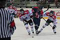20150207 2004 Ice Hockey AUT SVK 0408.jpg