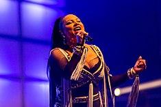 2015333011048 2015-11-28 Sunshine Live - Die 90er Live on Stage - Sven - 1D X - 1186 - DV3P8611 mod.jpg