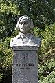 2015 Памятник Гоголю в Нежине.JPG
