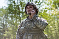 2015 Army Reserve Best Warrior Competition 150505-A-TI382-459.jpg