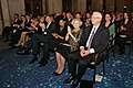 2015 Erasmus Prize - 25 November 2015 - Stichting Praemium Erasmianum (86).JPG