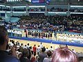 2015 FIBA Under-19 World Championship for Women podium.jpg
