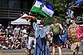 2015 Fremont Solstice parade - Cascadia 04 (18695948883).jpg