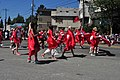 2015 Fremont Solstice parade - hearts contingent 03 (19134172559).jpg