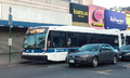 2015 Novabus LFS on Washington heights bound Bx13 route.png