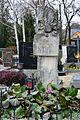 2016-03-12 GuentherZ (75) Wilfersdorf Friedhof Preussengrab1866.JPG
