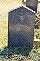 2016-04-13 GuentherZ (77) Zwettl Propstei Soldatenfriedhof 2.WK russisch.JPG