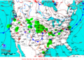 2016-04-27 Surface Weather Map NOAA.png