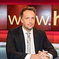 2016-12-05-Ralf Höcker-hart aber fair-9374.jpg