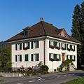 2016-Seon-Scheffelhaus.jpg