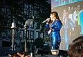 2016.06.11 Capital Pride Washington DC USA 05991 (27366921060).jpg