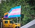 2016.06.17 Baltimore Pride, Baltimore, MD USA 6761 (35217057932).jpg
