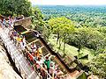 20160124 Sri Lanka 3805 Sigiriya sRGB (25144199213).jpg
