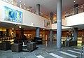 20160207300MDR Dresden-SeeVst. Grunaer Str 14 Dorint Hotel.jpg