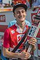 20161001 FIS Sommer Grand Prix Hinzenbach 5087.jpg