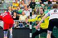 2016160202947 2016-06-08 Handball Deutschland vs Russland - Sven - 1D X - 0527 - DV3P0670 mod.jpg