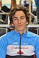 2016 2017 UCI Track World Cup Apeldoorn 01.jpg