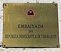 2016 Botschaft Osttimors in Lissabon3.jpg