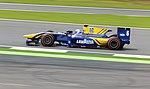2016 GP2 Series, Silverstone Circuit (29109989834).jpg