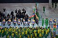2016 Summer Olympics opening ceremony 5.jpg
