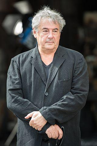 Markus Imboden