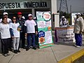 2016 Tlaxcala Safety Week 09.jpg
