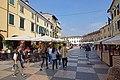 2017-04-10 04-14 Gardasee 253 Lazise (33540824354).jpg