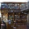 2017-06-20 Biblioteca Marucelliana 14.jpg