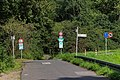 2017-08-21-troisdorf-mondorf-rheinkilometer-658-01.jpg
