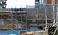 2017-Woolwich Arsenal Crossrail Station 15.jpg