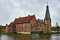 20170423 Schloss Raesfeld, Raesfeld (07971).jpg